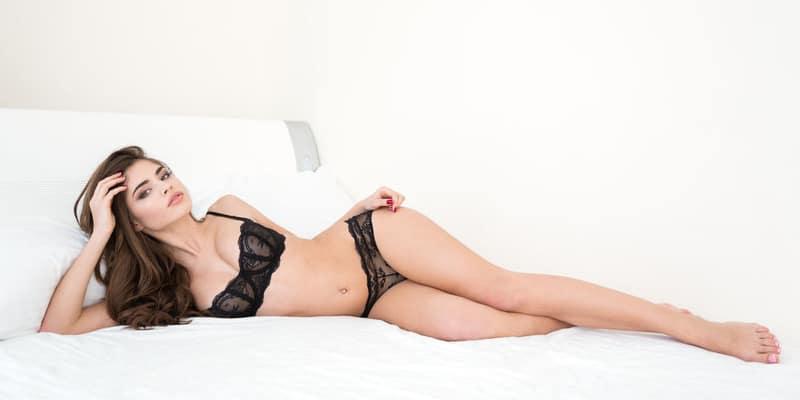 escorts sexy