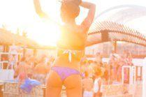 Escorts en Ibiza - Señoritas de Compañía en Ibiza de lujo - Agencia de Escorts Lola Martí
