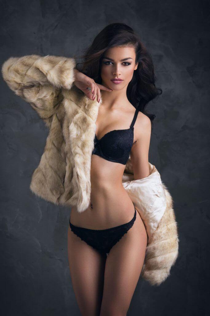 casting trabajar como escort lujo 683x1024