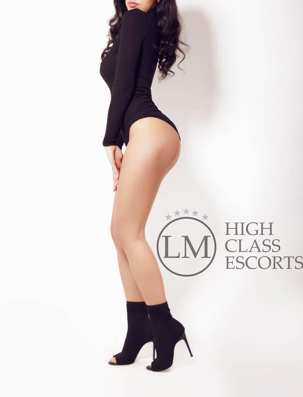 enma-escort-barcelona
