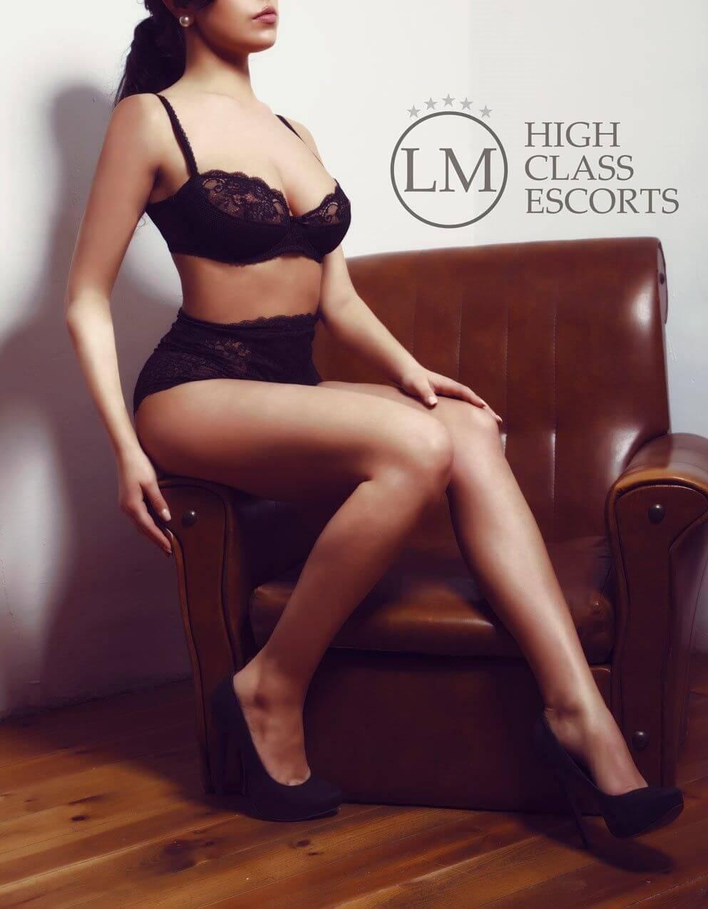 enma-escort-barcelona5
