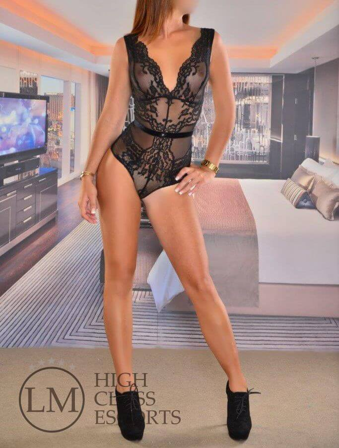 escort-LETICIA-madrid-1 (2)