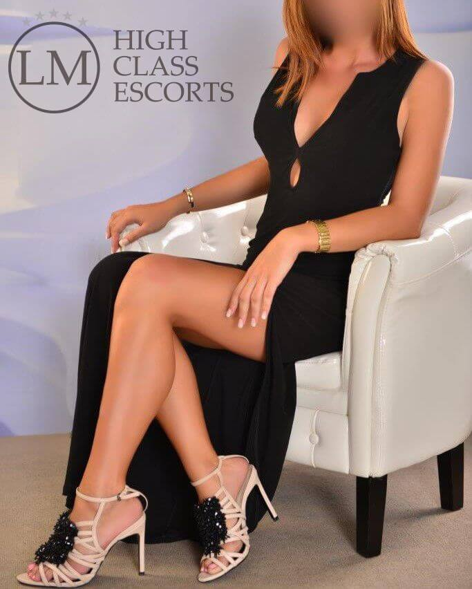 escort-LETICIA-madrid-1 (3)