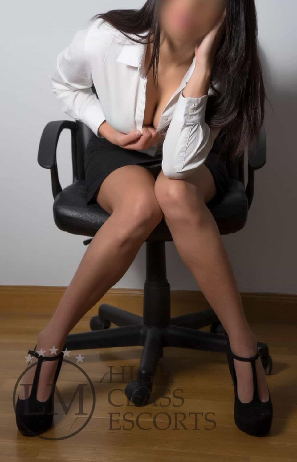 escort-gema-madrid-2