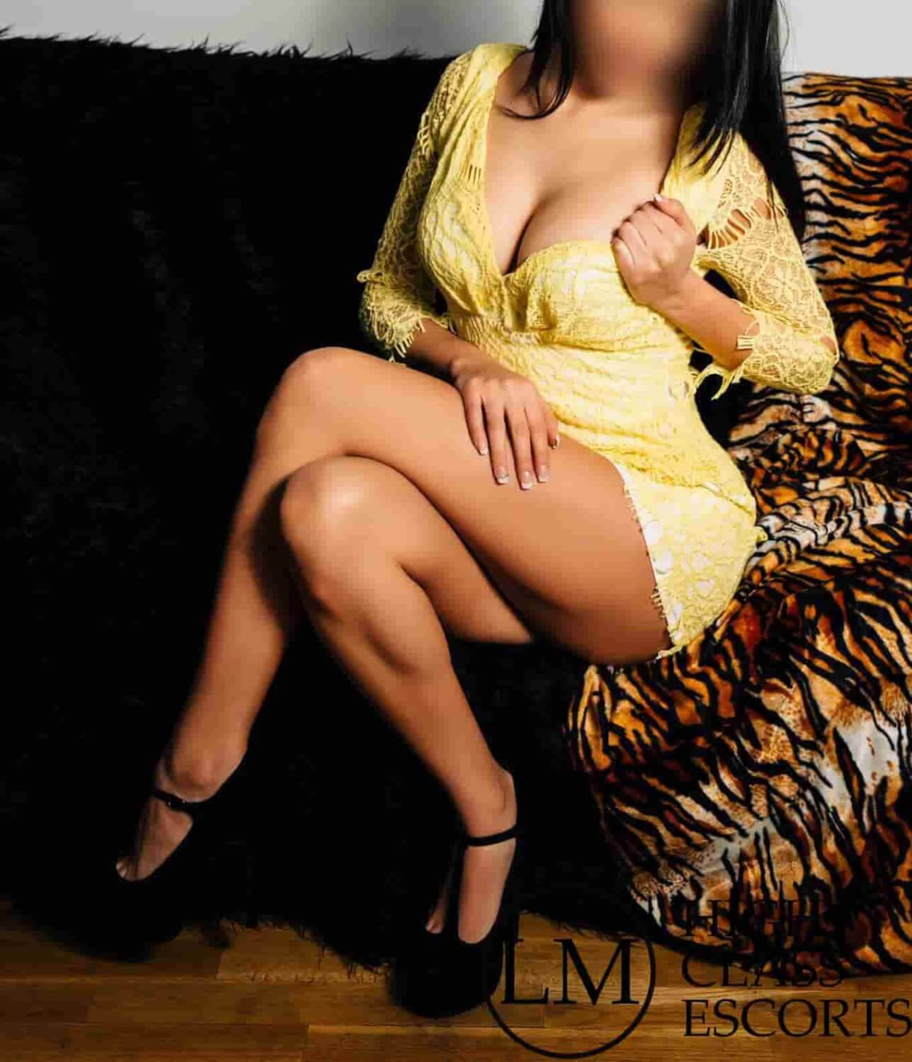 escort-gema-madrid-6
