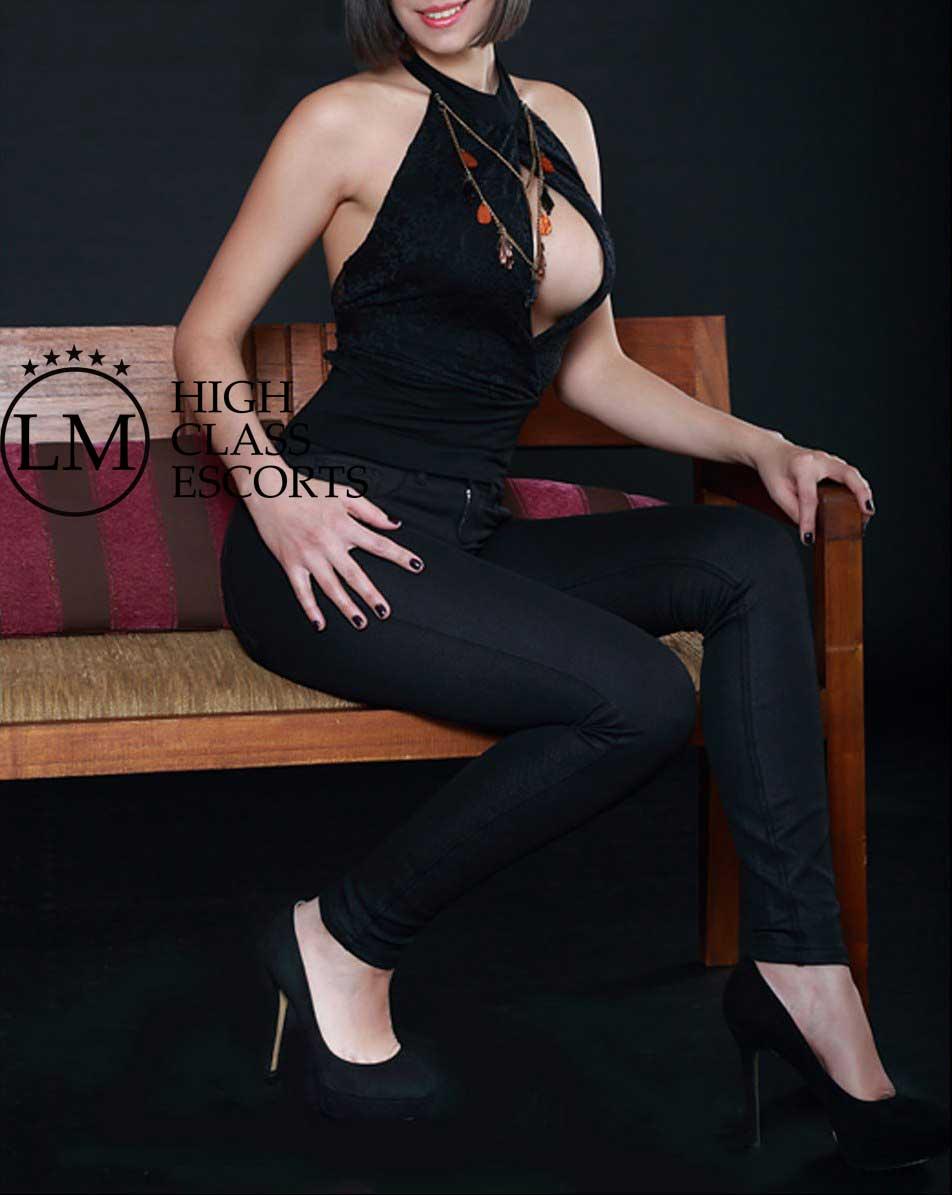 nuria-escort-valencia4