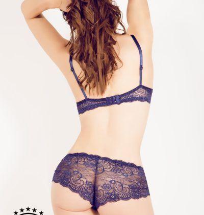 Maria Escort de Barcelona – Escort hermosa y seductora en Barcelona – Agencia de Escorts Lola Marti