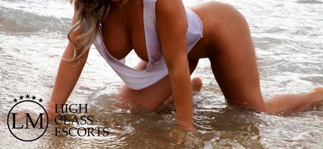 alexandra-escort-madrid2