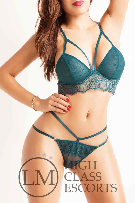 anabel_escort_barcelona_lolamarti