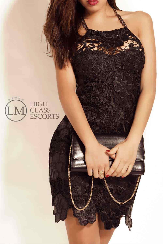 anabel_escort_barcelona_lolamarti6