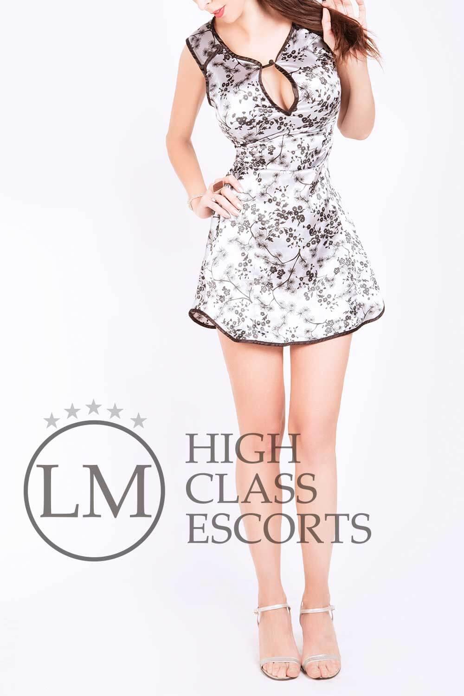escort_barcelona_lolamarti4