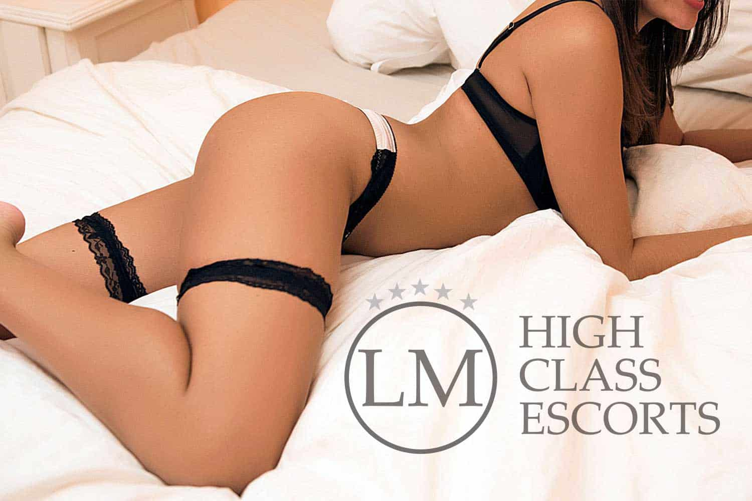 julia escort Madrid