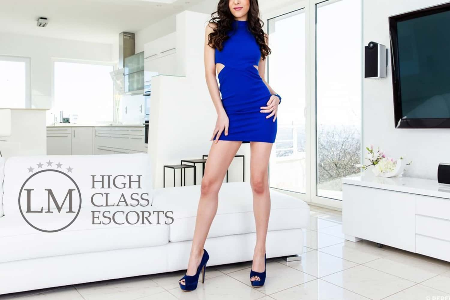 elisabeth-escort-madrid9