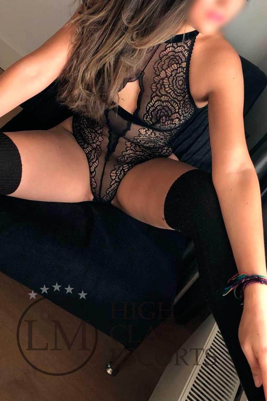 escort-violeta-lolamarti1