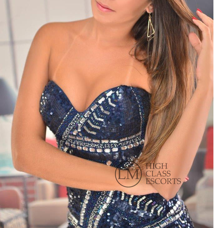 melani-escort-madrid