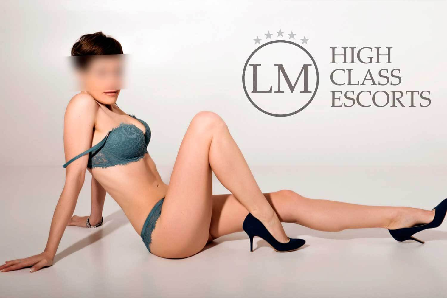 tamara-escort-madrid17