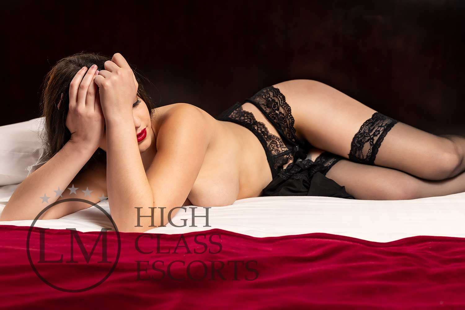 almudena-escort-madrid6