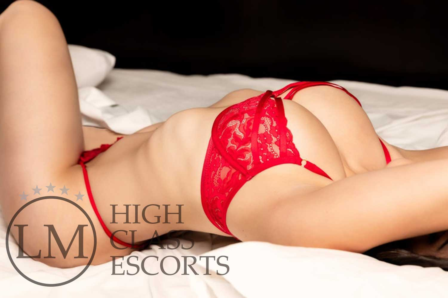 almudena-escort-madrid7