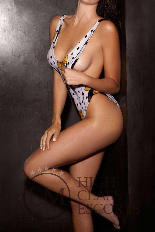 elena-escort-barcelona (11)