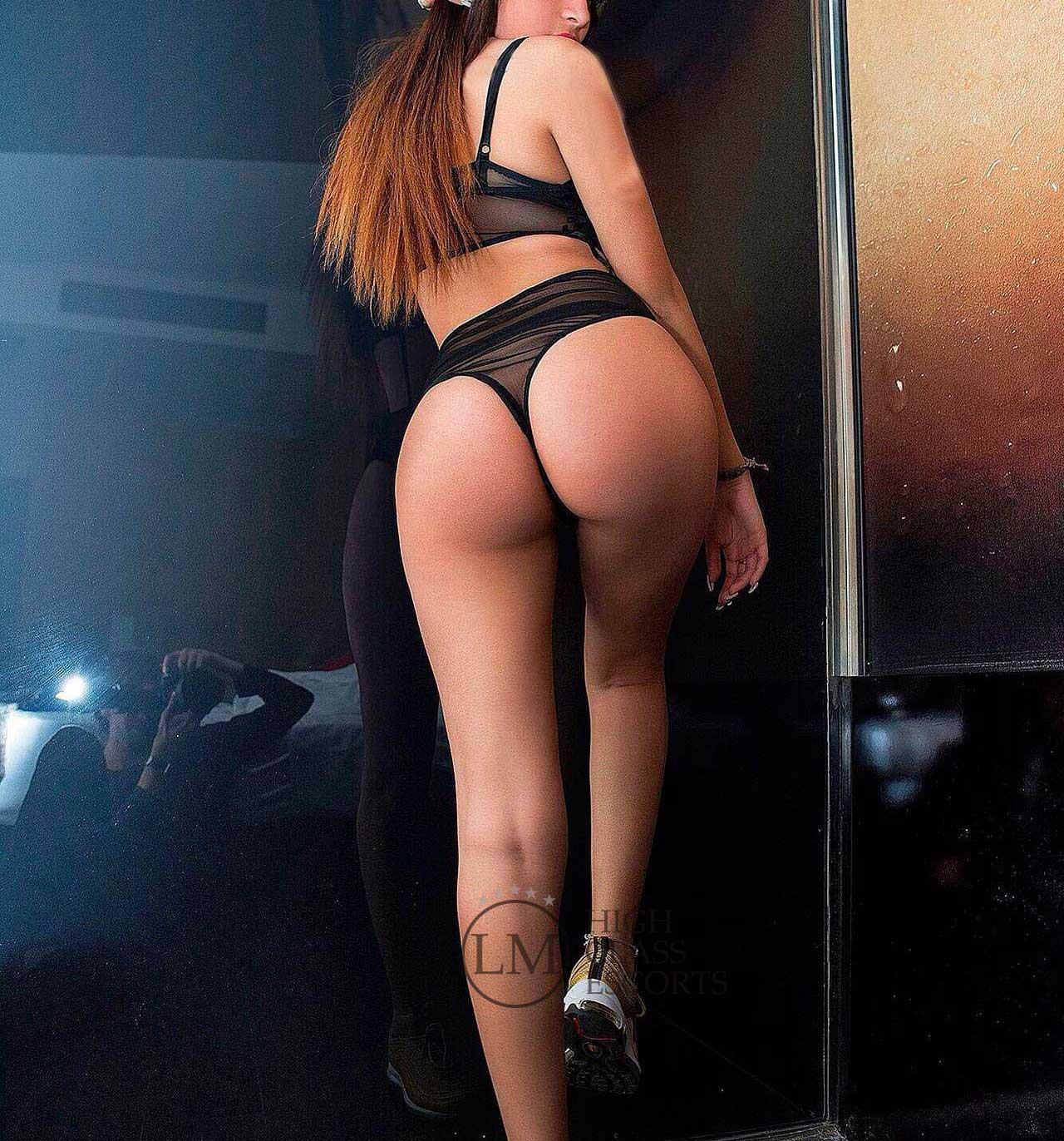 georgina_escort_madrid (4)