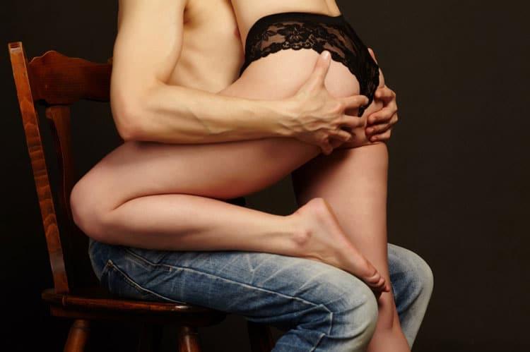 5 razones por las que es bueno tener sexo todas las noches