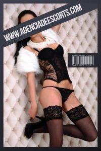 mariola_escort_barcelona026_06