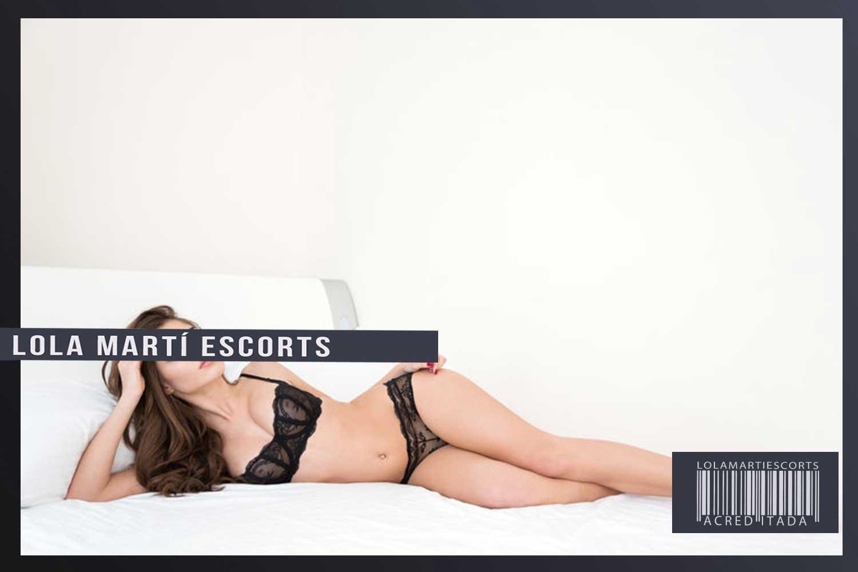 marta-escort5